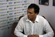 ОРЕХОВ: «Украинских судей искусственно не пускают в элиту»