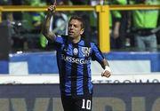 ГОМЕС: «Бергамо покину только ради европейского клуба»