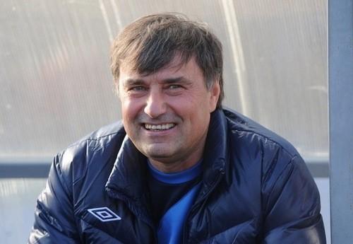 Олег ФЕДОРЧУК: «Фоменко отцепит Тимощука и игроков Зари»