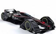 Алонсо признал наличие проблем с резиной у McLaren