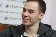 Олег ВЕРНЯЕВ: «У меня не было сил даже размяться»