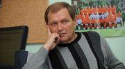 Карпаты может возглавить Яремченко