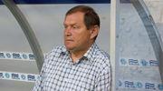 Валерий ЯРЕМЧЕНКО: «Не обещаю, что результат будет завтра»