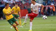 ТМ. Польша не смогла обыграть Литву