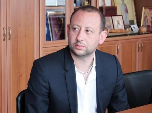 Владимир ГЕНИНСОН: 10 клубов согласились на единый маркетинг