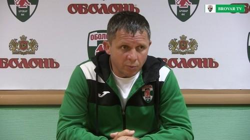 Сергей СОЛДАТОВ: «Фаворову время что-то поменять в карьере»