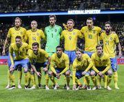 ЧЕ-2016. «Сине-желтые», но не украинцы