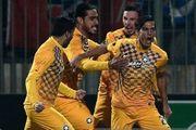 Хавбек Динамо отказался переходить в Интер