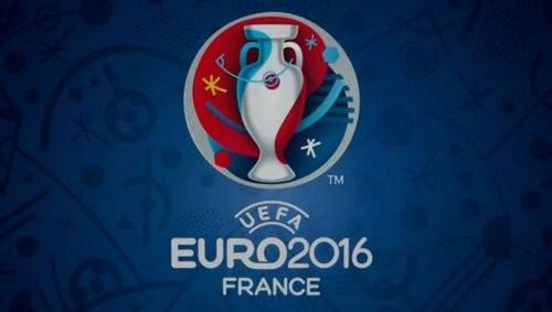 Евро-2016 принесет УЕФА €2 миллиарда