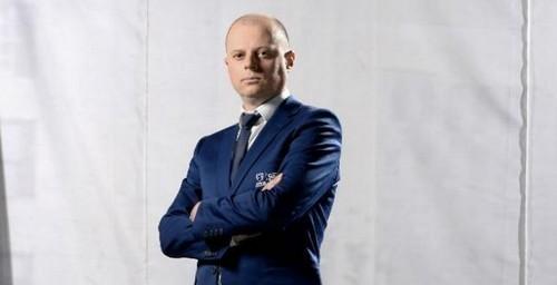 Виктор ВАЦКО: «Мне очень понравилась оборона Румынии»