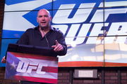 UFC может быть продано более чем за 4 млрд долларов