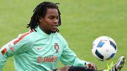 САНЧЕС: «Будет здорово, если Португалия выиграет группу»