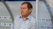 ЯРЕМЧЕНКО: «В Карпатах больше тренеров, чем игроков»