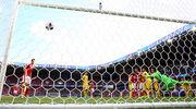 Топ-5 голов 2-го тура Евро