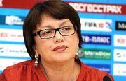 Трансферный бюджет Локомотива составляет 0 рублей