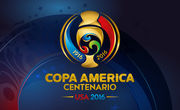 В США состоятся полуфинальные матчи Кубка Америки