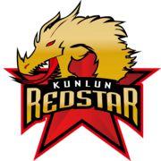 В КХЛ будет выступать команда из Китая