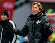 Валерий КАРПИН: «Россия и Украина – две худшие команды Евро»