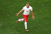 БЛАЩИКОВСКИ: «Польша может преподнести сюрприз португальцам»