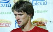 Богдан ШЕРШУН: «Думали, что идем в Европу, а пришли в ж*пу»