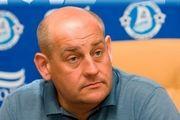 Нетрезвый генеральный директор Днепра был задержан полицией