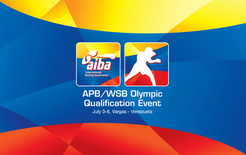 APB/WSB. По дороге в Рио