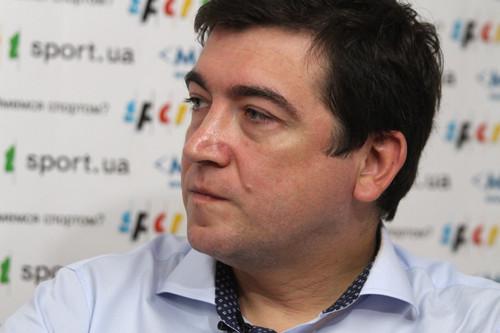 Сергей МАКАРОВ: «Евро-2016 организовано хуже, чем Евро-2012»