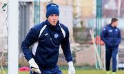 Сергей ЛИТОВЧЕНКО: «Франция обыграет Португалию - 2:0»