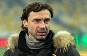 Владислав ВАЩУК: «Франция выиграла Евро еще в полуфинале»