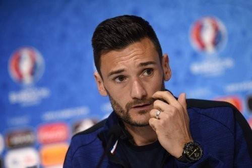 Уго ЛЬОРИС: «С Португалией будет грандиозный матч»