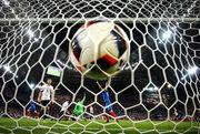 Топ-10 голов Евро-2016