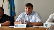 БРЕЗВИН: «УХЛ изъявила желание организовывать чемпионат»