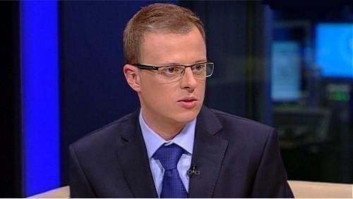 Виктор ВАЦКО: «Эдер мог стать игроком Карпат»