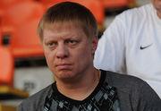 МАТВЕЕВ: Сборной Украины не помогут ни Шевченко, ни Маркевич