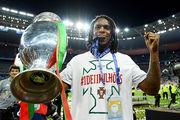 Самые юные авторы голов в турнирах УЕФА