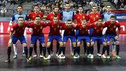Испания подготовку к ЧМ-2016 начнет уже в июле