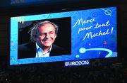 Плюсы и минусы нового формата Евро