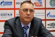 Азербайджан для сборной присматривает новых бразильцев