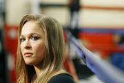 Ронда Роузи сразу получит чемпионский бой после возвращения