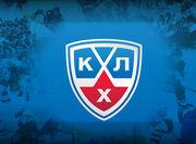 В КХЛ может появиться клуб из Лондона