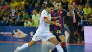 ЧМ-2016: Испания начнет первый сбор без двух лучших вратарей