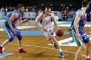 Максим Корниенко продолжит карьеру в Болгарии
