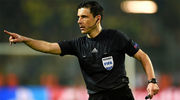 Милорад Мажич обслужит матч за Суперкубок УЕФА