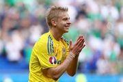 Агент: «Венгер хотел купить Зинченко еще два года назад»