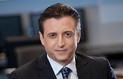 Александр ДЕНИСОВ: «В Украине существует футбольный сексизм»