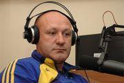 Игорь КУТЕПОВ: «В натурализации игроков нет ничего плохого»