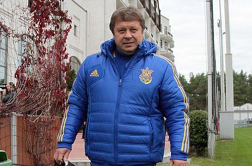 Александр ЗАВАРОВ: «Роналду Золотой мяч не заслужил»