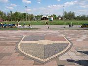 Звезда U-21 будет играть на стадионе Горняка