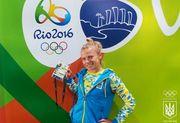 Юлия ПРОКОПЧУК: «У меня есть олимпийская мечта»