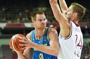 eurobasket2015.org